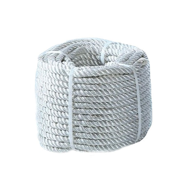 Seil zum Befestigen der Netze 100m